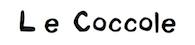 レ コッコレ